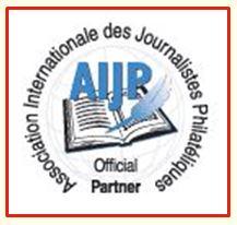 AIJP-partner-logo-met-kader